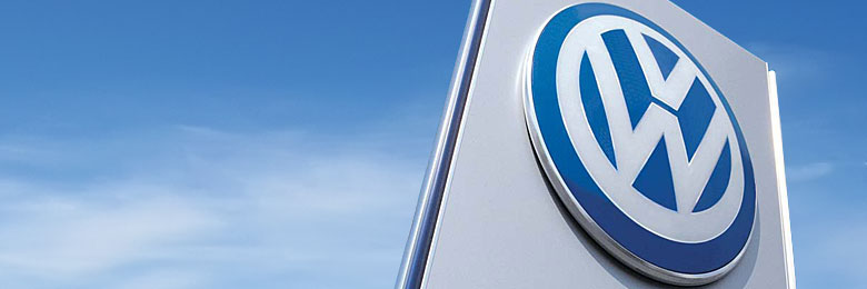 Wolfgang Leitgeb e.U., Ihr Spezialist fr Volkswagen, Volkswagen Nutzfahrzeuge,Autohaus, Auto, Carconfigurator, Gebrauchtwagen, aktuelle Sonderangebote, Finanzierungen, Versicherungen